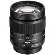 Sony SAL 135mm F: 2.8 [T4, 5] STF objektív