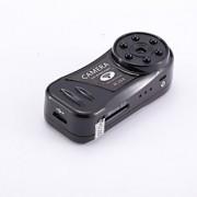 mini-dv hd 720p câmera câmera Wi-Fi para o telefone e computadores