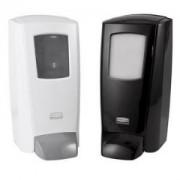 Dispenser Industrial Mini