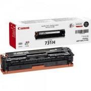 Тонер касета за Canon CRG-731H, Black - CR6273B002AA