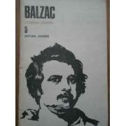 Comedia Umana Vol.5 - H. De Balzac