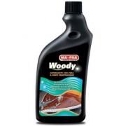 WOODY - MAFRA detergente teak
