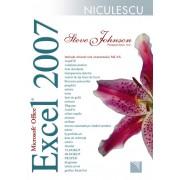 Microsoft Office Excel 2007 (eBook)