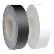 Gaffer Tape Standard 38mm x 50m