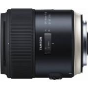 Obiectiv Tamron SP 45mm f1.8 Di VC USD Standard Montura Canon