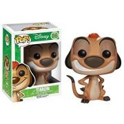 Funko POP! Vinyl Figurina Disney The Lion King Timon