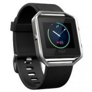Smartwatch Blaze Black