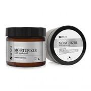 SOOTHING JOJOBA MOISTURIZER (Organic) (2oz) 60ml