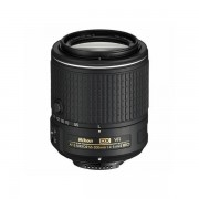 Obiectiv Nikon AF-S DX Nikkor 55-200mm f/4-5.6G ED VR II