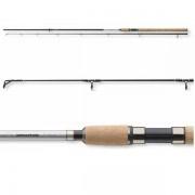 Lanseta Sweepfire Spin 2,70m 15-40g