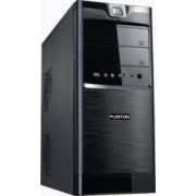 Carcasa Floston Updated Black 450W