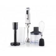 VitalStick Pro mixer 1000W, fehér
