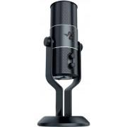 Microfon Razer Seiren Pro