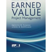 Earned value project management by Quentin W. Fleming