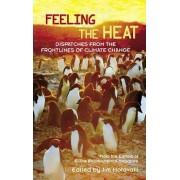 Feeling the Heat by Jim Motavalli