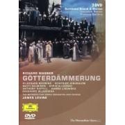 R. Wagner - Gotterdammerung (0044007304099) (2 DVD)
