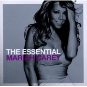 Mariah Carey - The essential (2CD)
