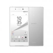 Sony Zperia Z5 E6653 4G 32gb White