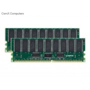 Kingston 8GB (2 x 4GB) 240-Pin DDR2 SDRAM ECC DDR2 400 (PC2 3200) Dual Channel Kit IBM Server Memory