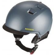 Rossignol Pursuit MIPS Helmet Black Ski- & Snowboardhelme