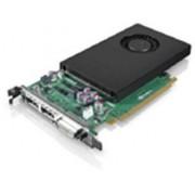 LENOVO NVIDIA Quadro K2000 2GB Scheda Grafica