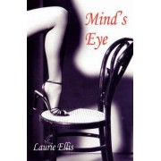 Mind's Eye by Laurie Ellis