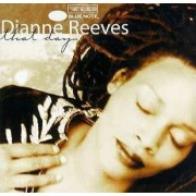 Dianne Reeves - That Day (0724385697326) (1 CD)