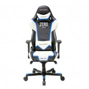 Gaming Chairs DXRACER OH/RT110/NWB