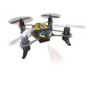 Drone Quadrocoptère Camera-Revell