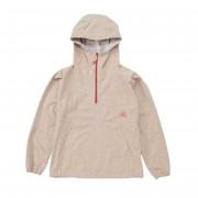 【セール実施中】【送料無料】Teeshell Anorak Parka CH04-1058 B019 メンズ プルオーバー ジャケット