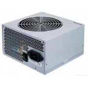 Chieftec iArena GPA-500S 500W ATX Bulk