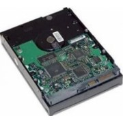 HDD Server HP 250GB 3G SATA 3.5 LFF
