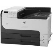 Imprimanta HP LaserJet Enterprise 700 M712dn