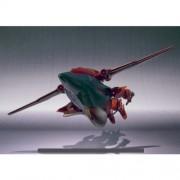 Tamashi Web Exclusive ROBOT Tamashi Guren Type-02 Nishiki Sky Unit Parts [Toy] (japan import)