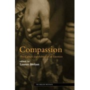 Compassion by Lauren Berlant