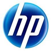 HPE 32GB (1x32GB) Quad Rank x4 PC3L-10600L (DDR3-1333) Load Reduced CAS-9 Low Voltage Memory Kit