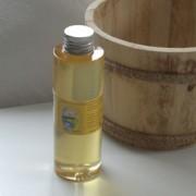Bastuhonung Lavendelstund 150 ml