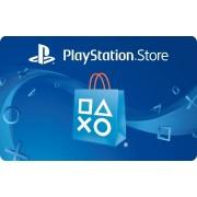 Sony PlayStation Network Card 50€ - Código digital