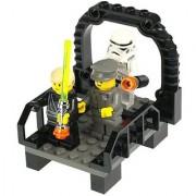 LEGO Star Wars Final Duel II (7201)