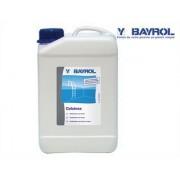 Clarté de l'eau anti-calcaire CALCINEX Bayrol bidon 3L