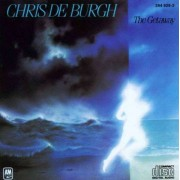 Chris de Burgh - The Getaway (0082839492928) (1 CD)