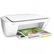 Impresora HP Multifuncion Deskjet 2130
