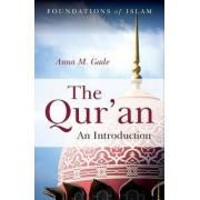 The Qur'an by Anna M. Gade