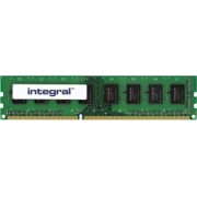 Memorie Integral 4GB DDR3 1066MHz CL7 R2