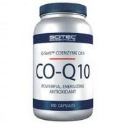 CO-Q10 100 capsule