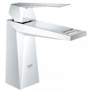 Baterie lavoar monocomanda Grohe Allure Brilliant-23033000