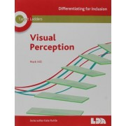Target Ladders: Visual Perception by Mark Hill