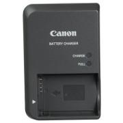 Canon CB-2LZ încărcător (PowerShot G10)