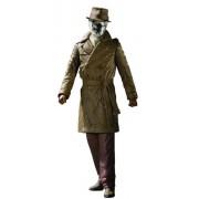 Watchmen Movie Rorschach Action Figure (japan import)