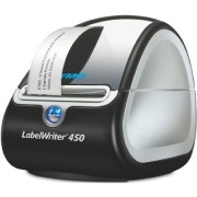 Dymo LW 450 - LabelWriter Dymo LW 450